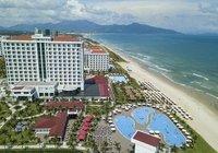 Отзывы Swandor Cam Ranh Hotels & Resorts, 5 звезд