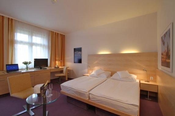 Hotel DAP - фото 2