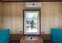 Отзывы Мотель Охотник