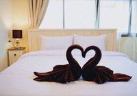 Отзывы Chevasai Bangkok Hotel, 1 звезда