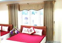 Отзывы Thanh Trung Hotel, 2 звезды