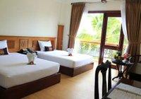Отзывы Ca Ty Muine Resort, 4 звезды