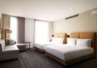 Отзывы Hyatt Place Melbourne, Essendon Fields, 4 звезды