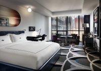Отзывы Bisha Hotel Toronto, 5 звезд