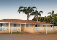 Отзывы Rhodeside Lodge