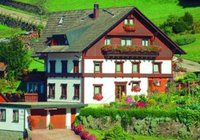Отзывы Gästehaus Heimenberg