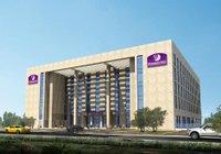 Отзывы Premier Inn Doha Education City, 3 звезды