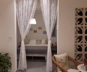 Nof Beresheet suites 'Ein Gev Israel