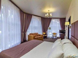Фото отеля Отель Добрыня