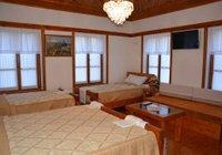 Отзывы Hotel Bebej Tradicional, 3 звезды