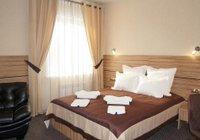 Отзывы Hotel Avrora
