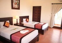Отзывы Golden Peak Resort & Spa Phan Thiet (Sea Lion 2), 4 звезды