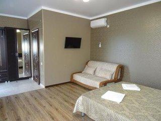 Фото отеля Guest House Panorama