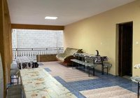Отзывы Guest house Anaida