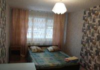 Отзывы Apartment on Kurako street 1
