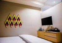 Отзывы GN Luxury Hostel