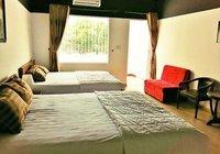 Отзывы Hoang Hoa Hotel, 1 звезда