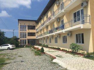 Фото отеля Dionisy Guest House