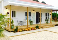 Отзывы Marriner's Boutique Guesthouses