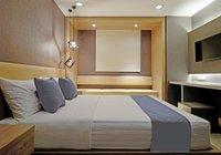 Отзывы Pratunam19 Hotel, 1 звезда