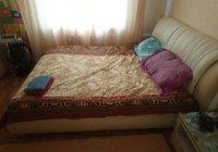 Отзывы Apartment on Beringa 105