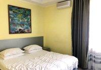 Отзывы Mini-hotel Zima