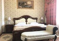 Отзывы Hotel Snezhnaya Koroleva Cherkessk
