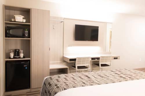 Photo of Microtel Inn & Suites by Wyndham Springville