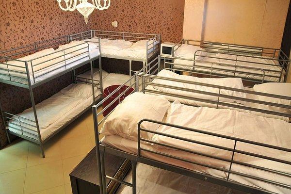 Hostel Praha - фото 2