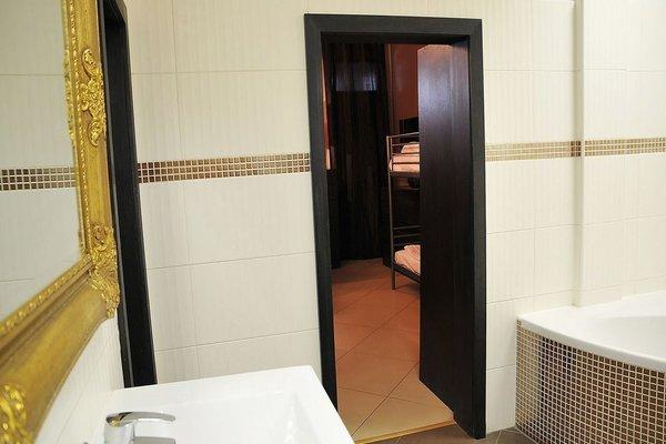 Hostel Praha - фото 6