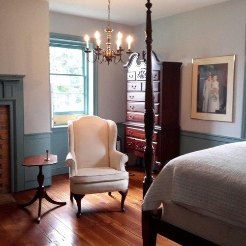 Photo of The 1788 Inn