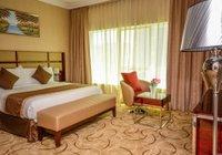 Отзывы Al Salam Grand Hotel, 4 звезды