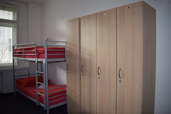 Hostel Centre - фото 18