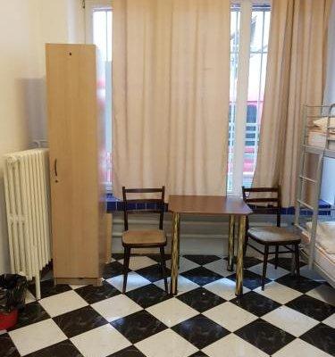 Hostel Centre - фото 5