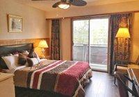 Отзывы Celadon Lodge, 3 звезды
