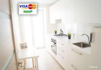 Отзывы Apartments on Sadovoe Koltso2