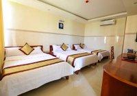 Отзывы Binh Minh Hotel, 2 звезды