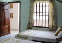 Отзывы Nhat Anh Hotel, 1 звезда
