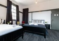 Отзывы Royal Hotel Ryde, 3 звезды