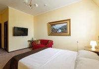 Отзывы Hotel Elio, 2 звезды