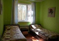 Отзывы Курорт «Макарово-Дача»