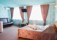 Отзывы Hotel «Semiya»