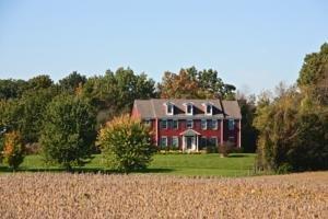 Photo of Songbird Prairie Inn and Spa