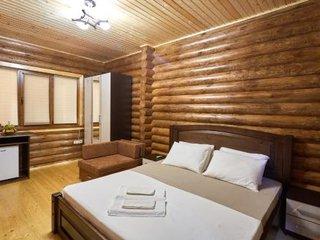 Фото отеля Krisna Mini-hotel