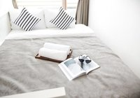 Отзывы Vann Bangkok Boutique House