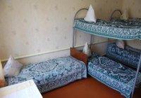 Отзывы Гостевой дом Костомарово