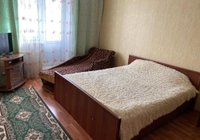 Отзывы Apartments on Klykova