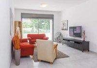 Отзывы Apartment Near Weizmann Institute