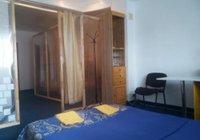 Отзывы Hostel Malenkyi zamok