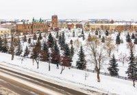 Отзывы Апартаменты на Чапаева 40